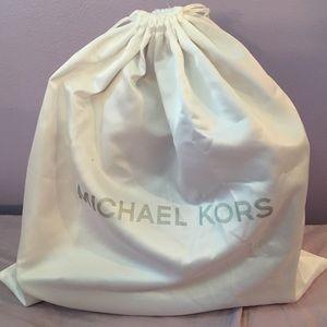 Groovy Michael Kors Hamilton Satchel Fuchsia Shoulder Bag Caraccident5 Cool Chair Designs And Ideas Caraccident5Info